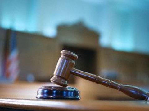 Окръжният съд в Пазарджик ще гледа дело за отглеждане и притежание на марихуана