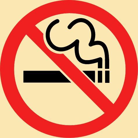 Само 5 обекта с нарушения на наредбата за тютюнопушенето откриха инспектори от РЗИ – Пазарджик