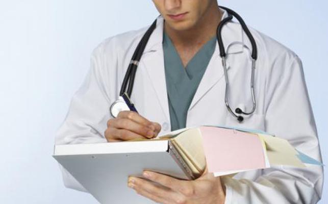 Скандален ценоразпис в белодробната болница във Велинград
