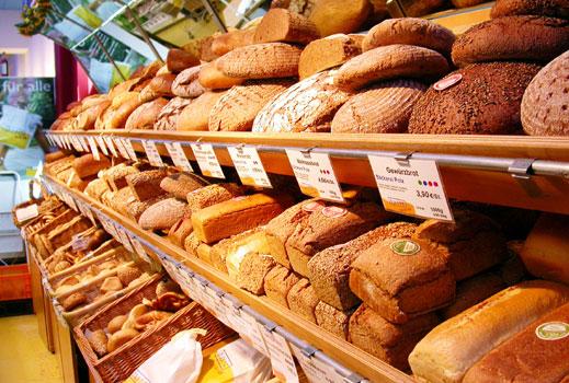 Вместо на диетичния, РИОКОЗ проверила производството на типовия хляб в Пазарджишко – всичко му било точно