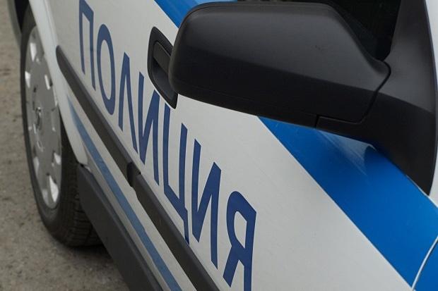 Търсят с конкурс старши полицаи в Пазарджик, Лесичово, Велинград и Стрелча