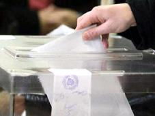 ВАС потвърди касирането на изборите и в Кръстава