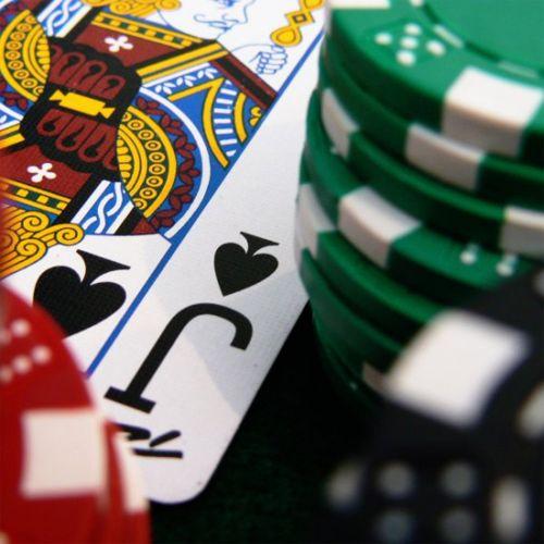 ГДБОП удари 23 обекта за незаконен хазарт, включително в Пазарджик и Велинград