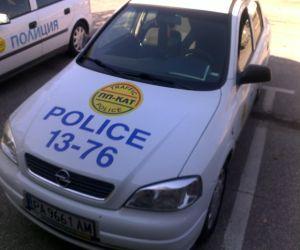 Двама пияни шофьори са задържани в арестите на полицейските управления във Велинград и Пазарджик.