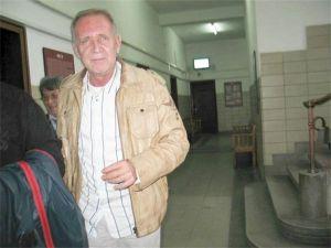 Апелативният съд намали присъдата на велинградския архитект Мануил Манолов, осъден за блудство с 2 малолетни и 2 непълнолетни момичета