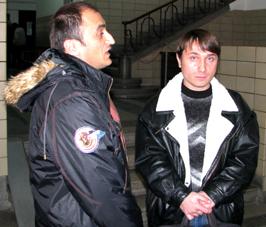 Делото срещу Васил Ковачев и Андон Тошев, обвинени в набиране на непълнолетни за блудство и секс, се връща в Окръжен съд – Пазарджик