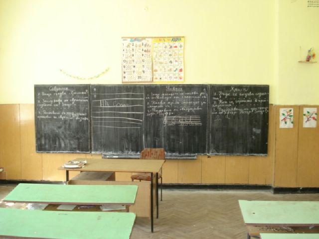 Четири учебни заведения и Общинския детски комплекс във Велинград са на термално отопление