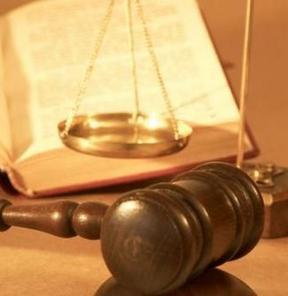 Окръжният съд в Пазарджик ще гледа дело за иманярство
