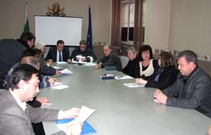 Обявиха бедствено положение в общините Батак, Лесичово и Велинград