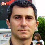 ОДМВР – Пазарджик: Обстановката в областта е нормална