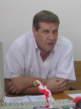 Мераклии за доброволните формирования има само в Пазарджик, Панагюрище и Стрелча, нулев е интересът в останалите 8 общини от областта