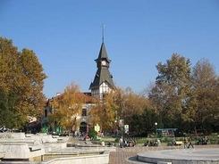 Област Пазарджик – със слаба инфраструктура, висока корупция и некачествено образование, населението й – доволно от живота си
