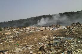 Велинградчани ще плащат по-висока такса битови отпадъци