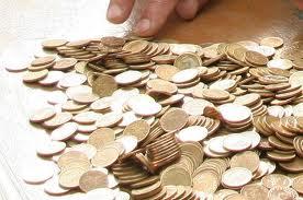 Крадци разбиха кметството в Света Петка и две кафенета за жълти стотинки
