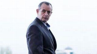 """Джаро от """"Под прикритие"""" ще преподава актьорско майсторство във Велинград"""