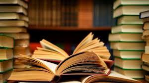 27 библиотеки в областта обновяват фондовете си по програма