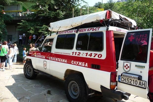 ПСС: Изчезналият в района на връх Белмекен мъж е открит мъртъв