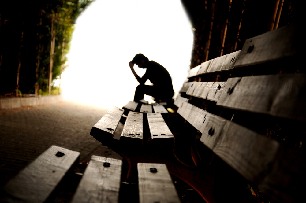 Как да се отърсим от следваканционната депресия?