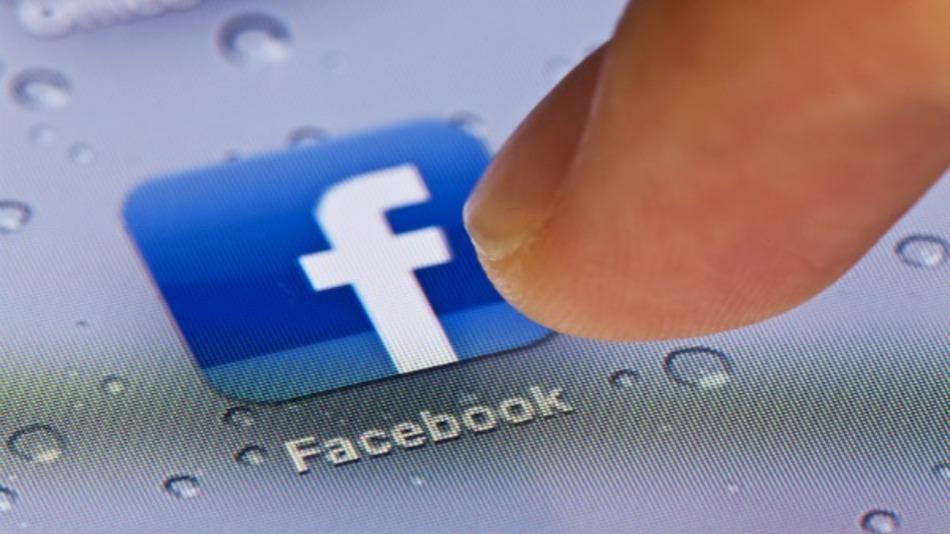 Facebook – най-голямото виртуално гробище