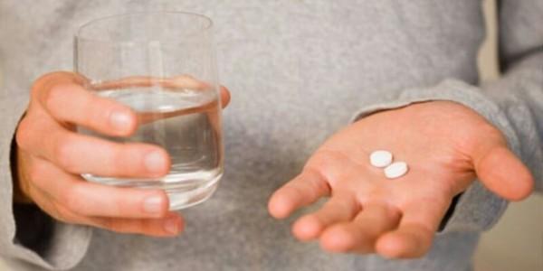 По-евтини хапчета за кръвно и сърце