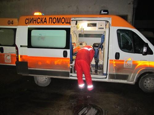 """Във велинградското село Чолаково няма лекар, стоматолог и аптека, а """"Бърза помощ"""" пристига за около 1 час"""