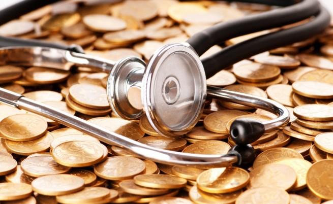 Болниците искат отпадане на лимитите
