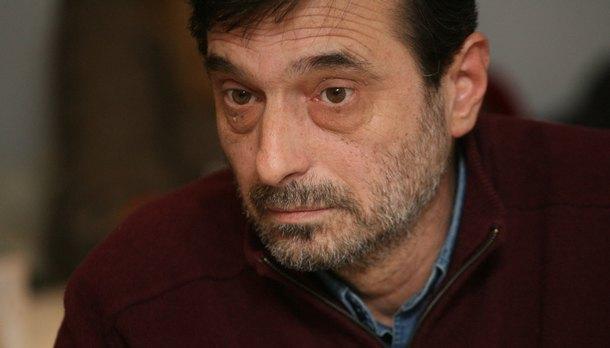 Димитър Манолов: И ученето трябва да се зачита стаж за пенсия