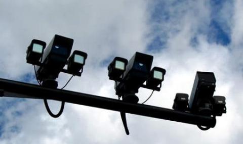 Нова електронна система ще замени винетките