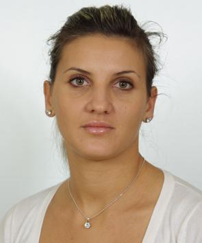 """Дама оглави отдел """"Разследване"""" при Областната дирекция на МВР в Пазарджик."""