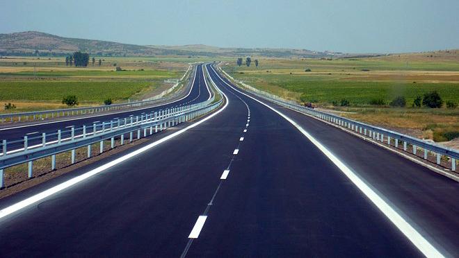Крадци на магистралата – измъкват ти стотачки