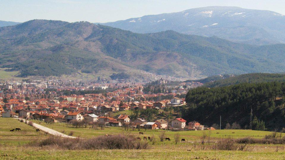 Йордан Нанов, ВиК – Велинград: Включването на ВиК дружеството във Велинград в обща асоциация ще доведе до увеличаване цената на водата с 40%