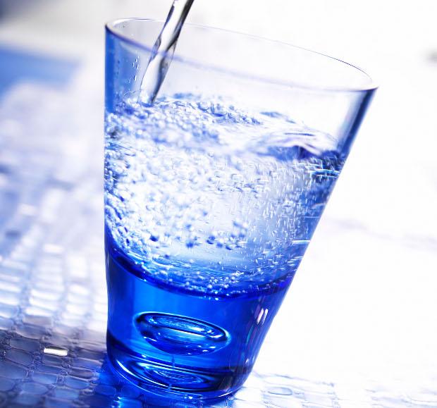 Борис Голомехов: Има реална опасност от въвеждането на воден режим във Велинград