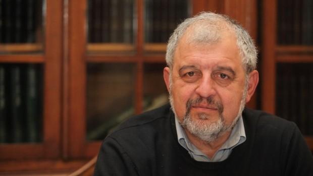 Ректорът на СУ проф. Иван Илчев: България няма нужда от толкова много висшисти