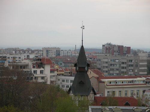 Поклонение пред войнишкия паметник на връх Велийца над Велинград, организират запасните офицери в Пазарджик