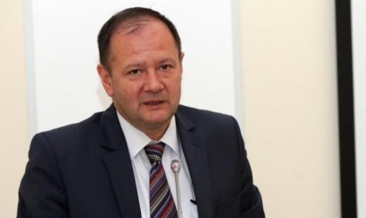 Председателят на БСП Михаил Миков ще посети област Пазарджик