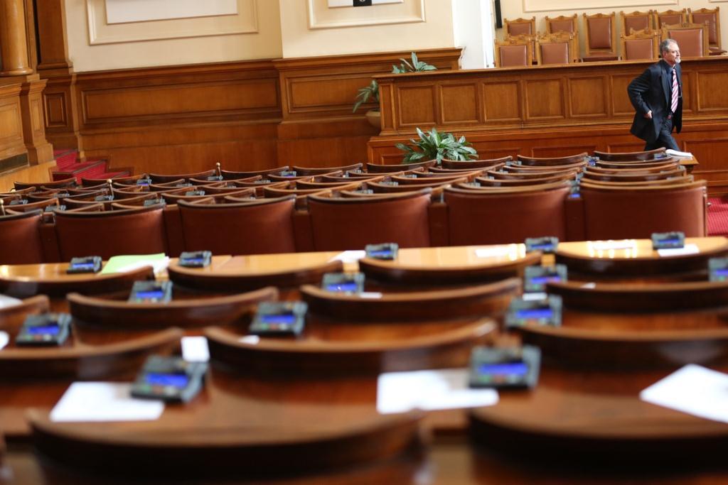 Какви имоти декларираха депутатите ни пред Сметната палата?