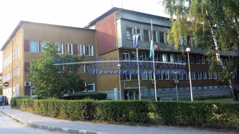 Трима шофьори прекараха нощта в арестите на полицейските управления в Пазарджик и Велинград