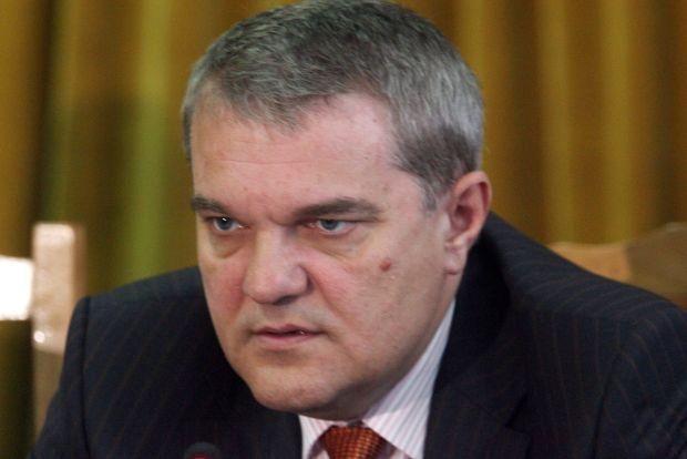 Румен Петков: Волята на ПП АБВ е да върне Стрелча, Велинград и Пазарджик на спортната карта на България
