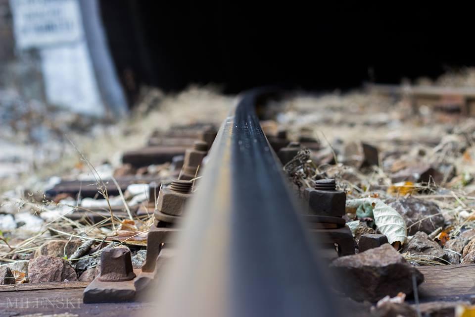 Ще бъде преустановено движението на всички МПС с общо тегло 3.5 тона в пътен участък Костандово- Варвара