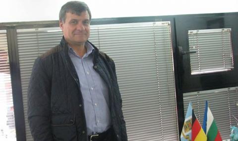 Новите кметове и общински съветници в Ракитово и Велинград полагат клетва и встъпват в длъжност