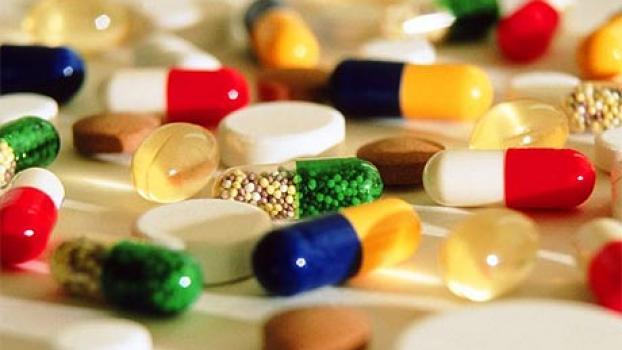 Наркотици са открити при претърсване в жилище, намиращо се във Велинград.