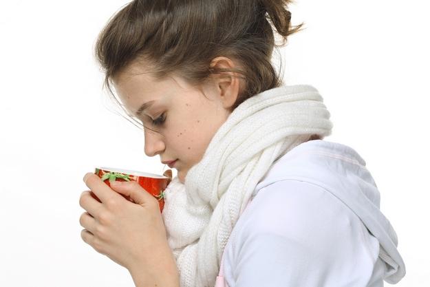 Разгарът на грипа ще е по Коледа