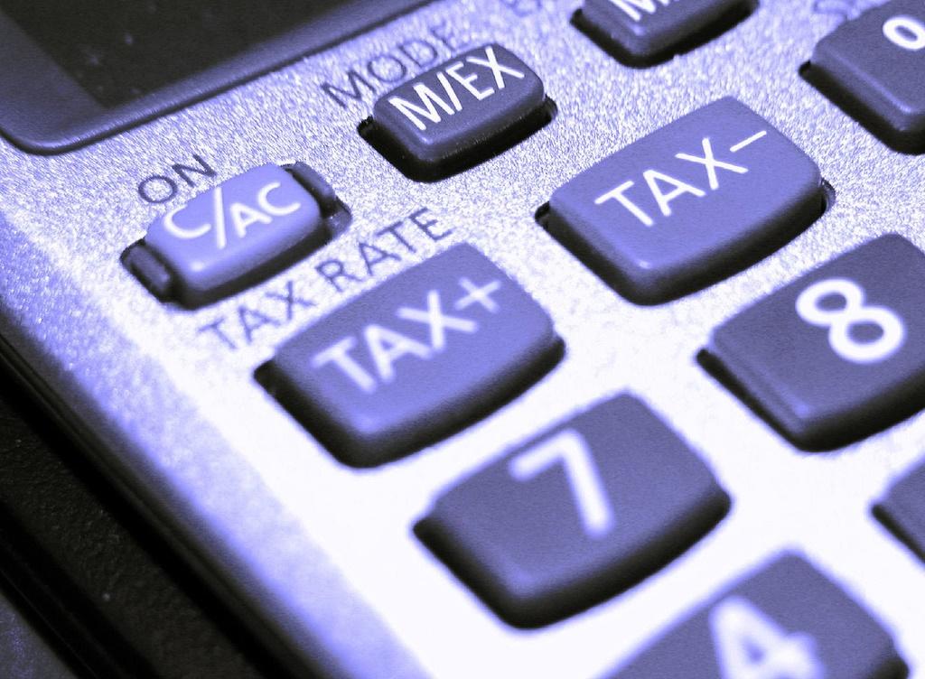 Предлагат минимално увеличение на данъците за имоти и автомобили