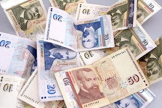 Общината с бюджет от 21 милиона за 2016 год. И със сходен размер дългове от управлението на Иван Лебанов