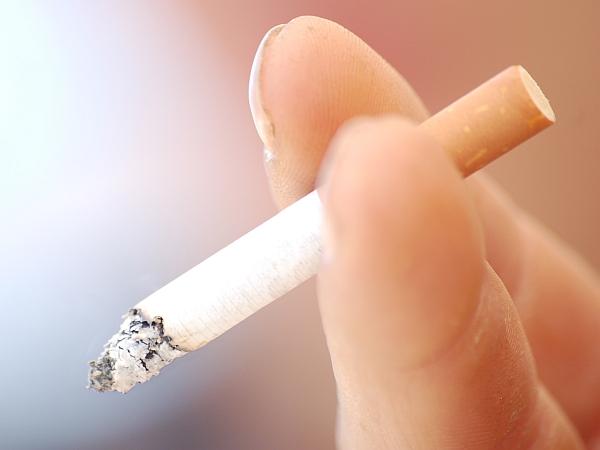 Сърбия забранява пушенето на обществени места