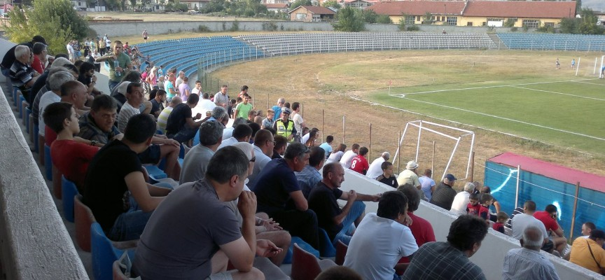 Община Велинград  в подкрепа  за развитието на спортния туризъм в града