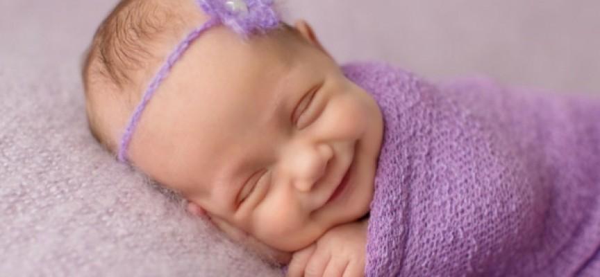 Честит празник и на колектива на родилното отделение на МБАЛ ЗДРАВЕ ВЕЛИНГРАД