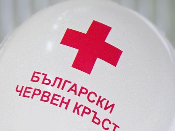 През тази седмица започва раздаването на храни на нуждаещи се в общините Велинград, Ракитово и Сърница
