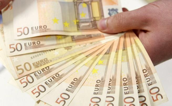 Община Велинград подаде проекто предложение за предоставяне на безвъзмездна финансова помощ за услуги за ранно детско развитие