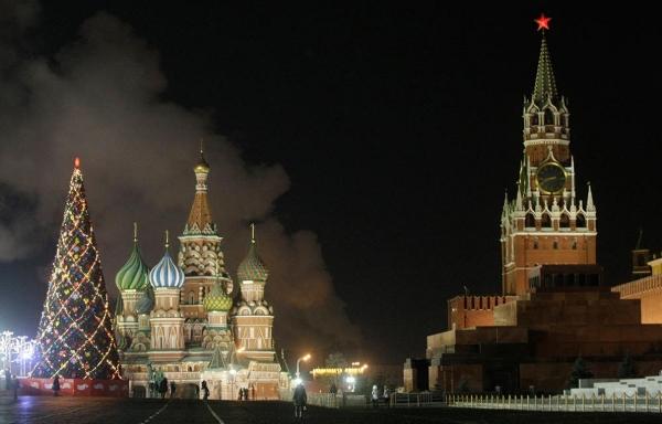 Руски туристи ще празнуват руската Коледа във Велинград
